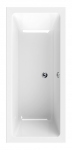 Wanna prostokątna 170x75 cm Sanitop AquaSu Ono 80168 3