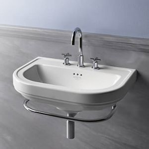 Umywalka 70x52 cm Catalano Canova Royal 170CV00