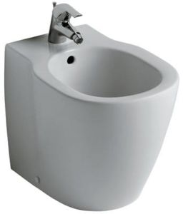 Bidet stojący Ideal Standard Connect E799501